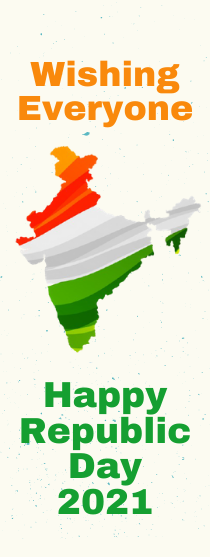 Republic Day 2021